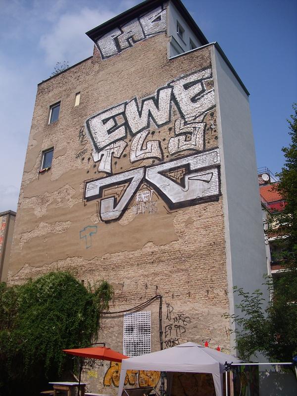 yaam-club-berlin-22