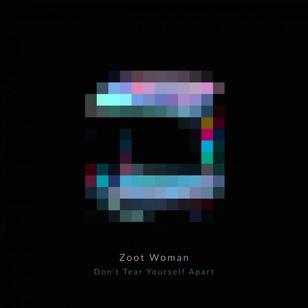 zoot-woman