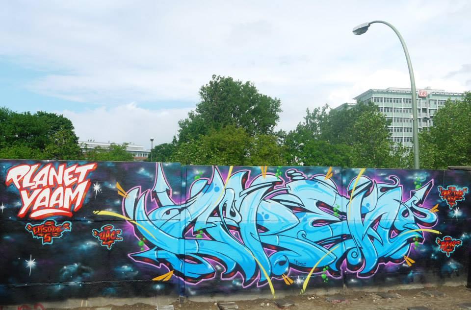 CREN-3