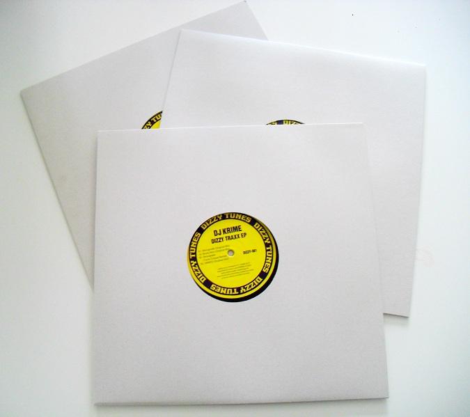 DJ-Krime