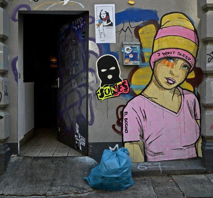 Jones-Streetart-1