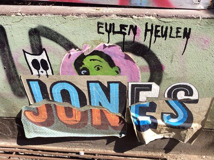 Jones-Streetart-2