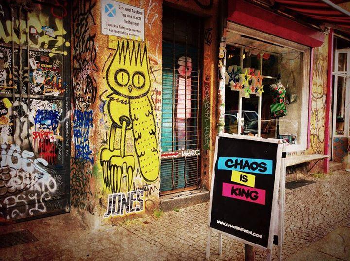 Jones-Streetart-3