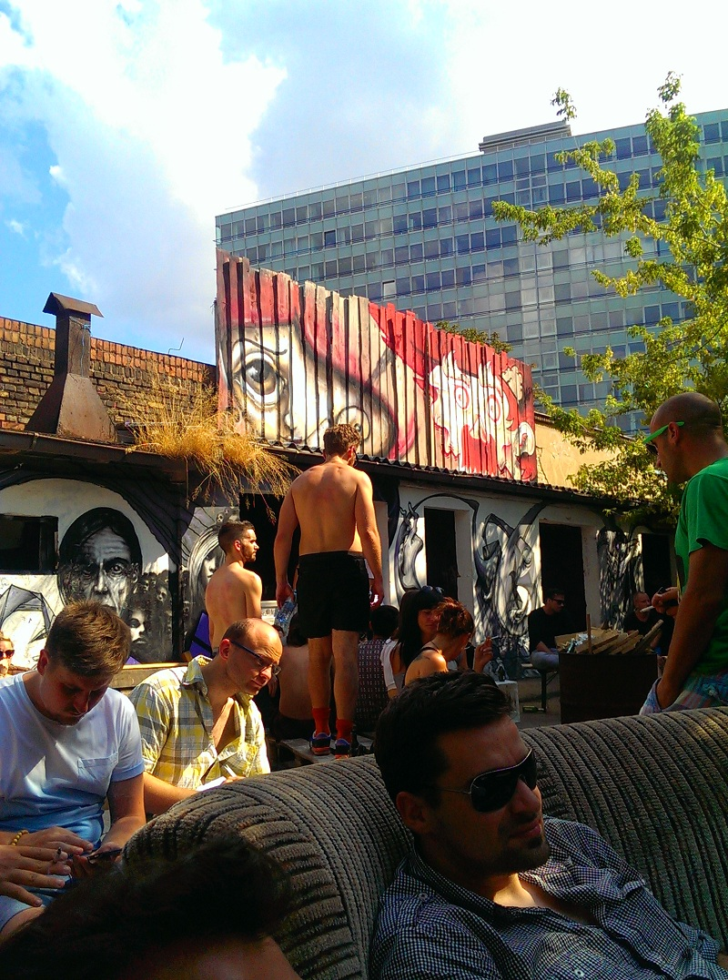 Open-air-to-go-kosmonaut-berlin (21)