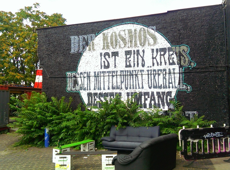 Open-air-to-go-kosmonaut-berlin (5)