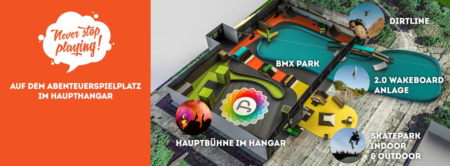 28 8 Pangea Festival 2014