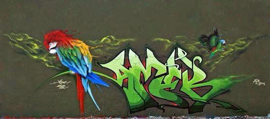 Amek-Atme-StreetArt