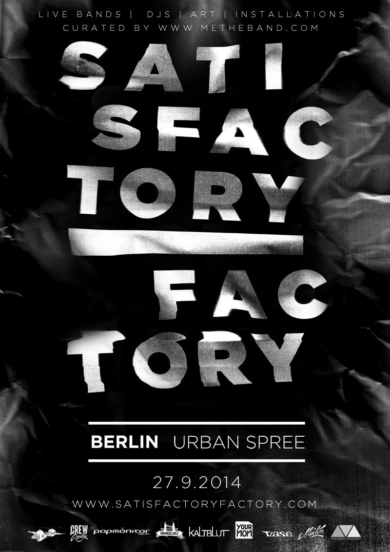 SF_ME_BERLIN_5-w- LOGOS