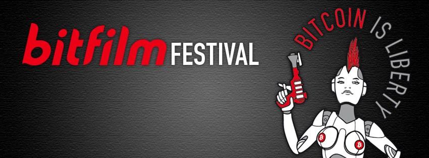 bitfilm-festival