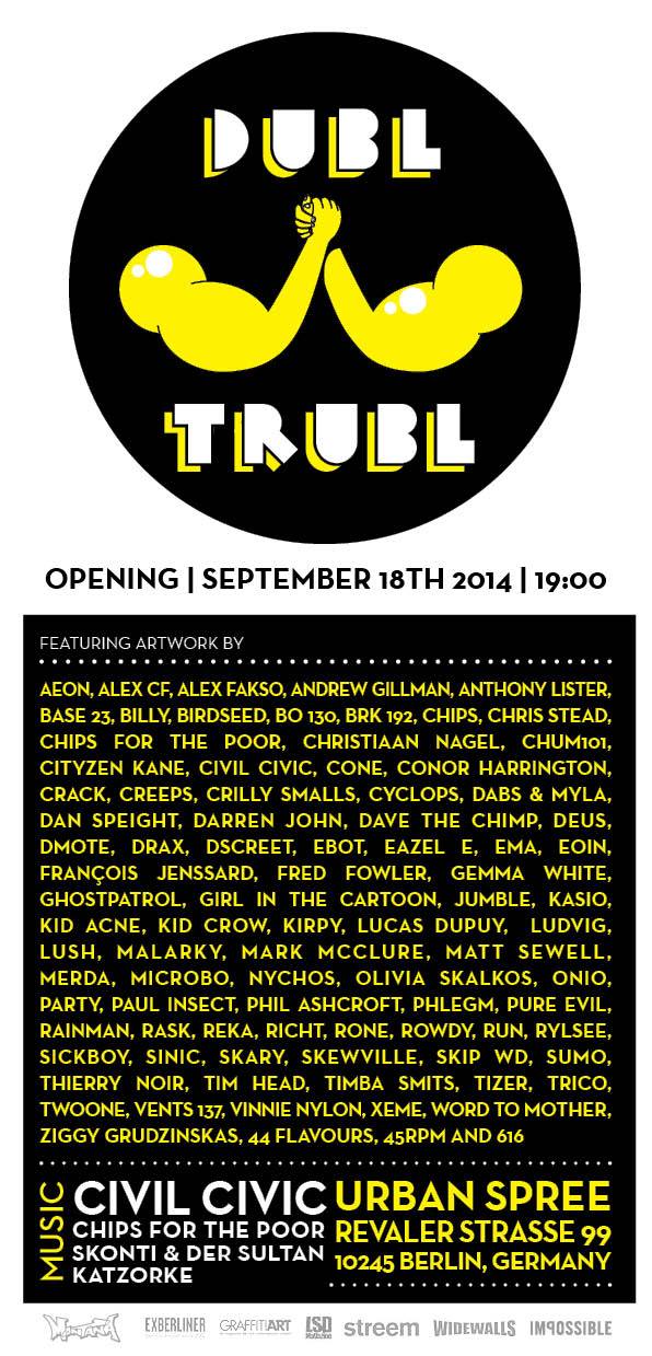 dubltrubl_web_flyer