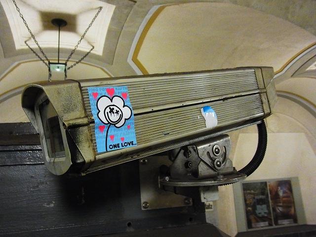 el-kapitano-karacho-3