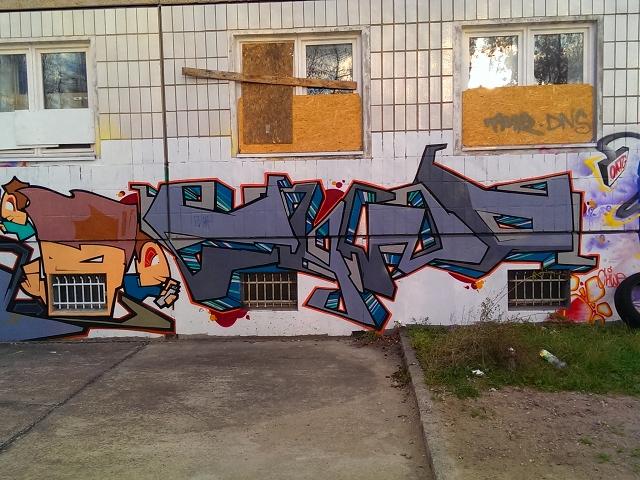 farbe-und-unordnung-2014-11-08 15.03.31
