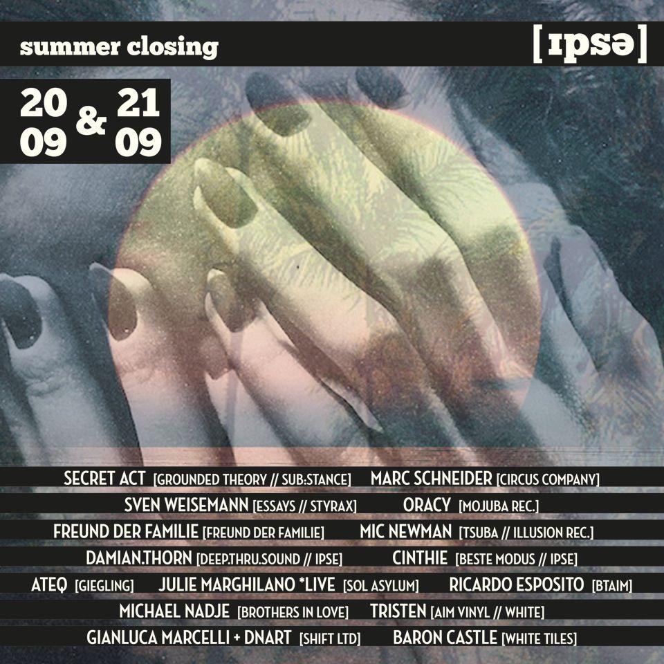 ipse_closing-01