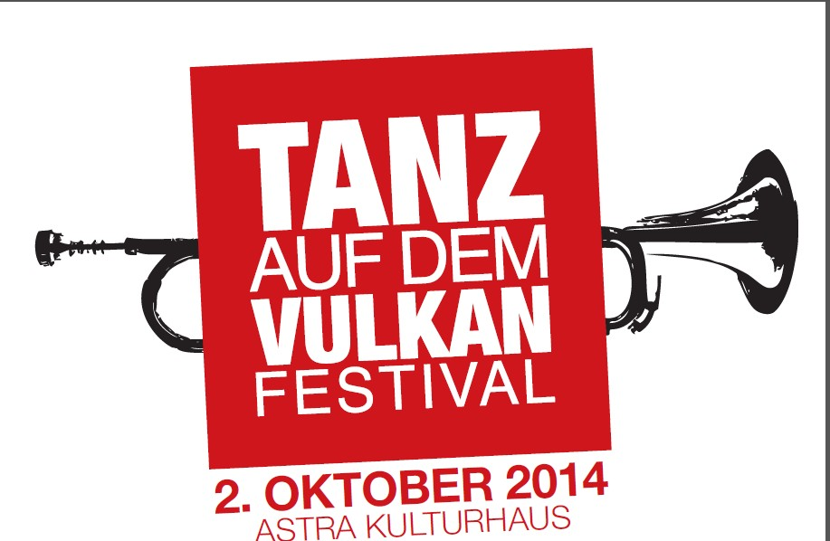 tanz-auf-dem-vulkan-festival