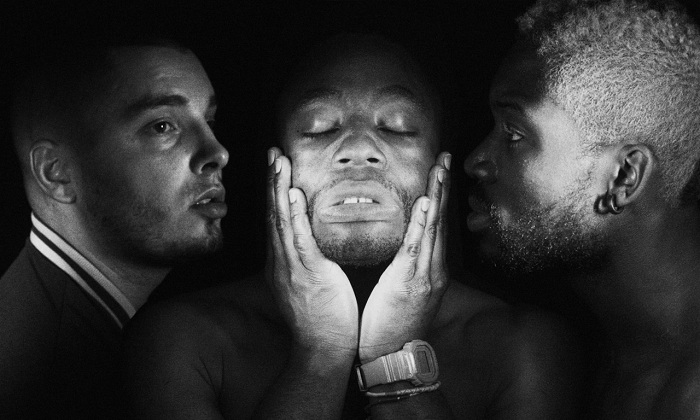 young-fathers-photo