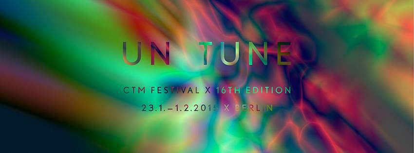 Festival for Adventurous Music and Art