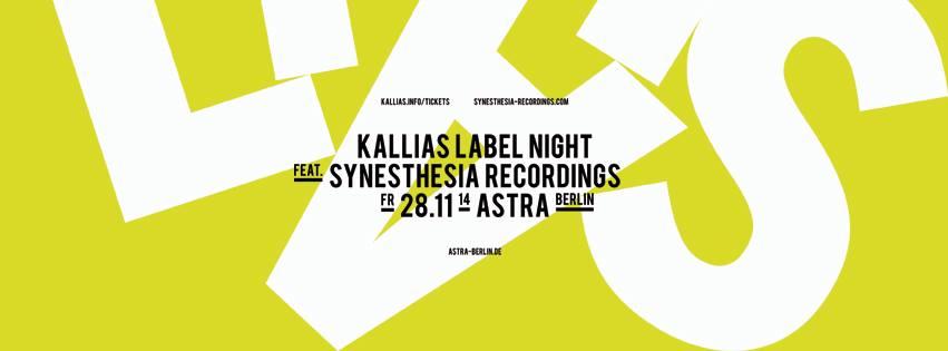 Kallias-label-night