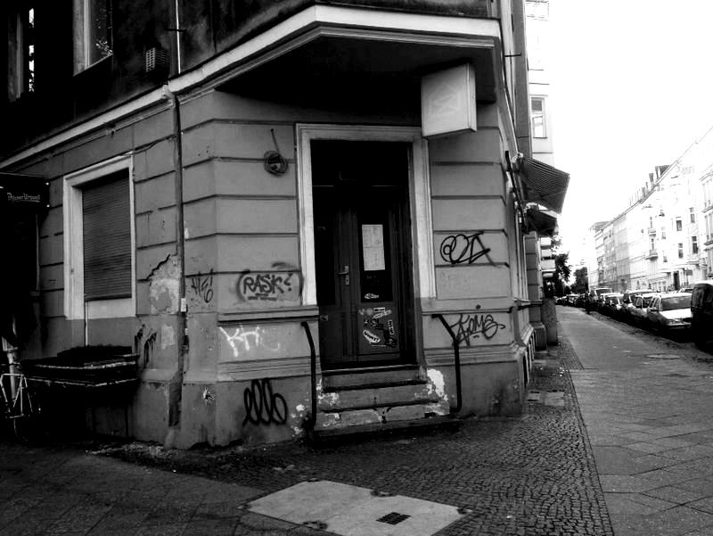 Bad Kreuzberg