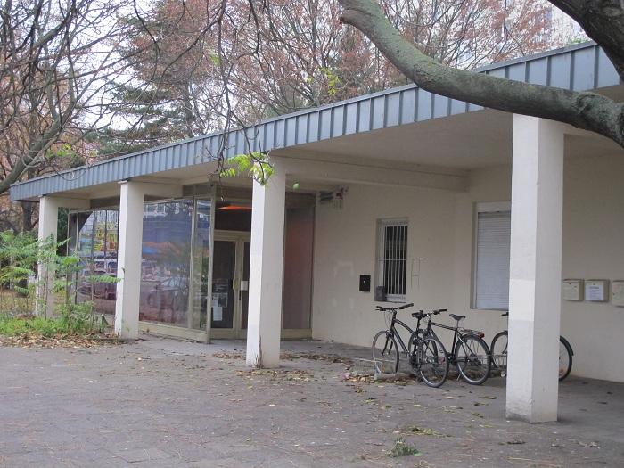 beate-uwe-club-berlin-5