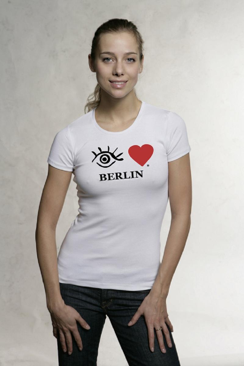 presse_Berlin Master-w-shirt