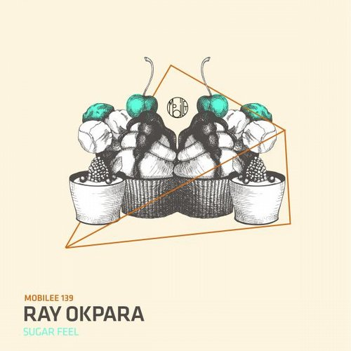 ray-okpara-sugar-feel