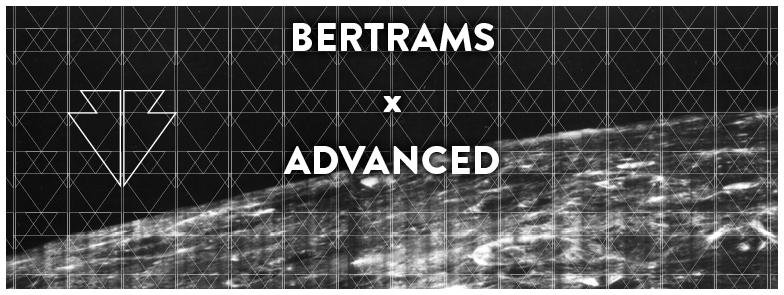 bertrams-club-berlin