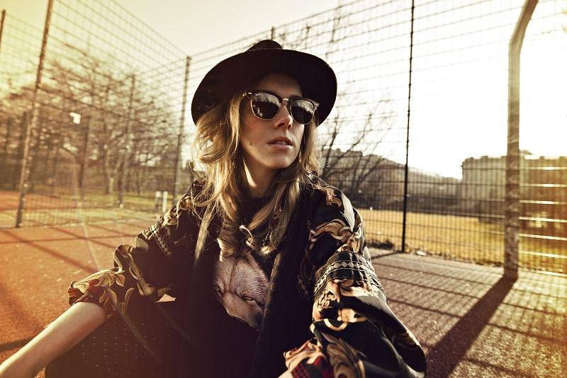 Vitali-Gelwich-Photography-Berlin-meggy-Suol-dj-music-artist-13