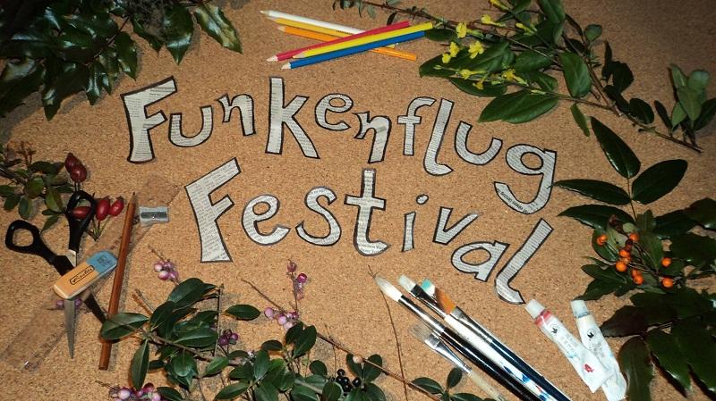 funkenflug-festival