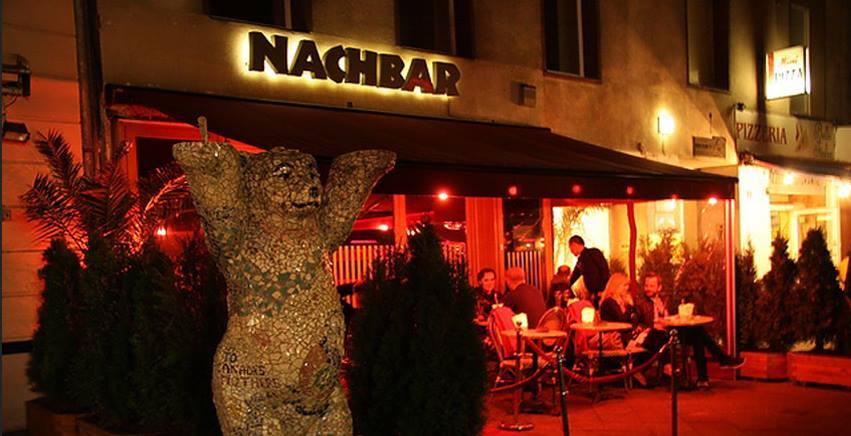 nachbar-bar-berlin