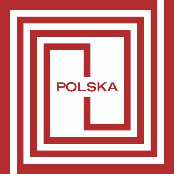 polska-humboldthain