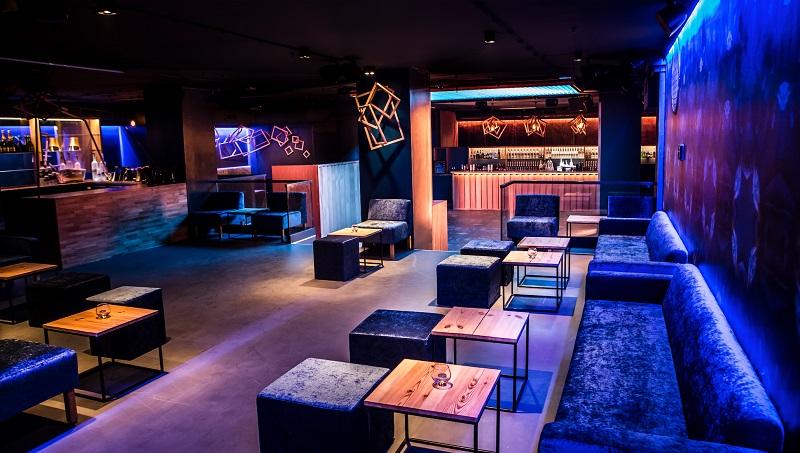 eastwood bar club. Black Bedroom Furniture Sets. Home Design Ideas