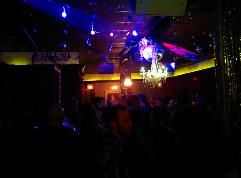 LOFTUS-HALL-BERTRAMS-CLUB2015-03-01 04.04.50-2