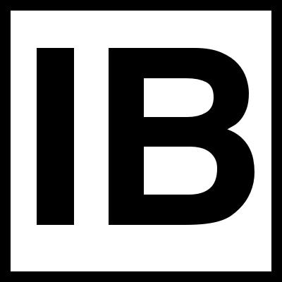 indie-blogger