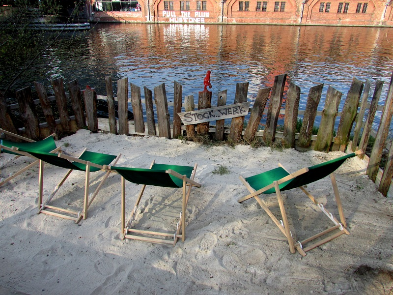 rampe-club-berlin
