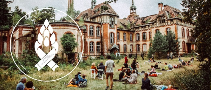 refugium-beelitz-food-festival