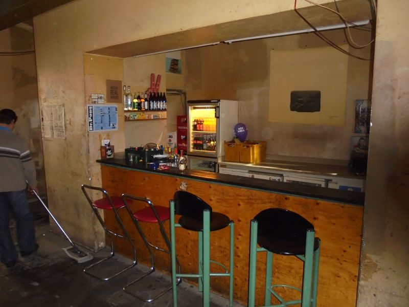 Spielautomat Oliver Bar kostenlos