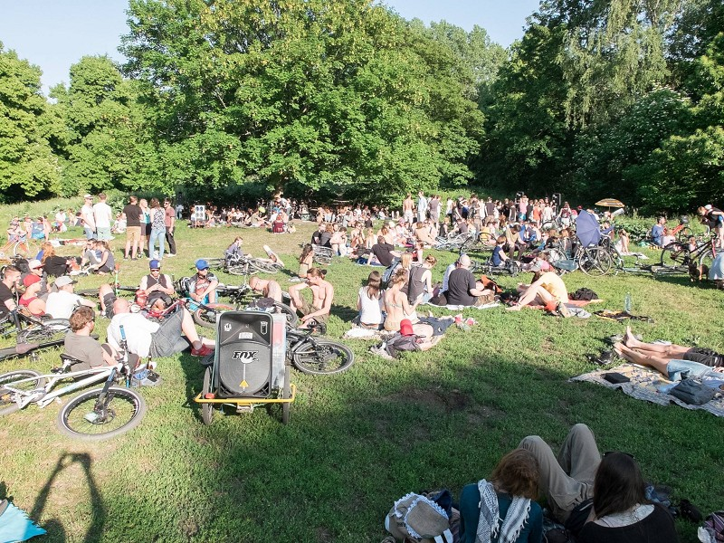 open-air-to-go-berlin-10
