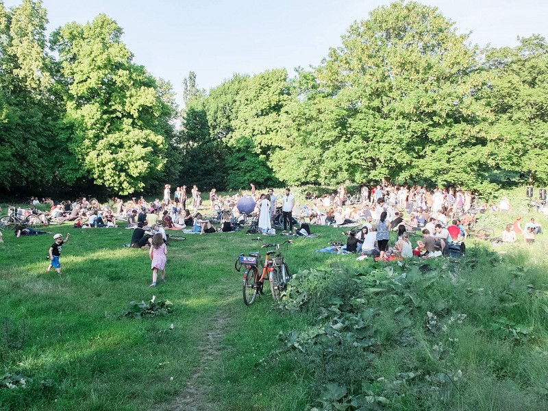 open-air-to-go-berlin-11