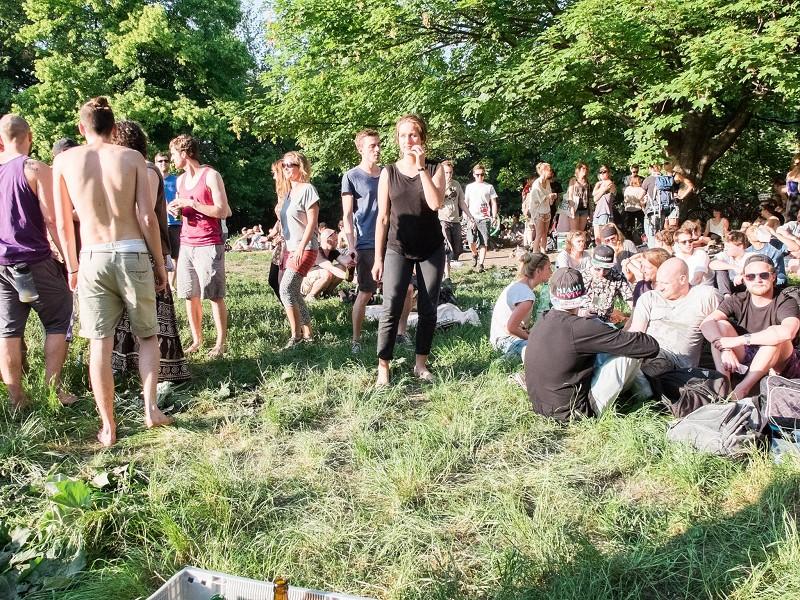 open-air-to-go-berlin-12