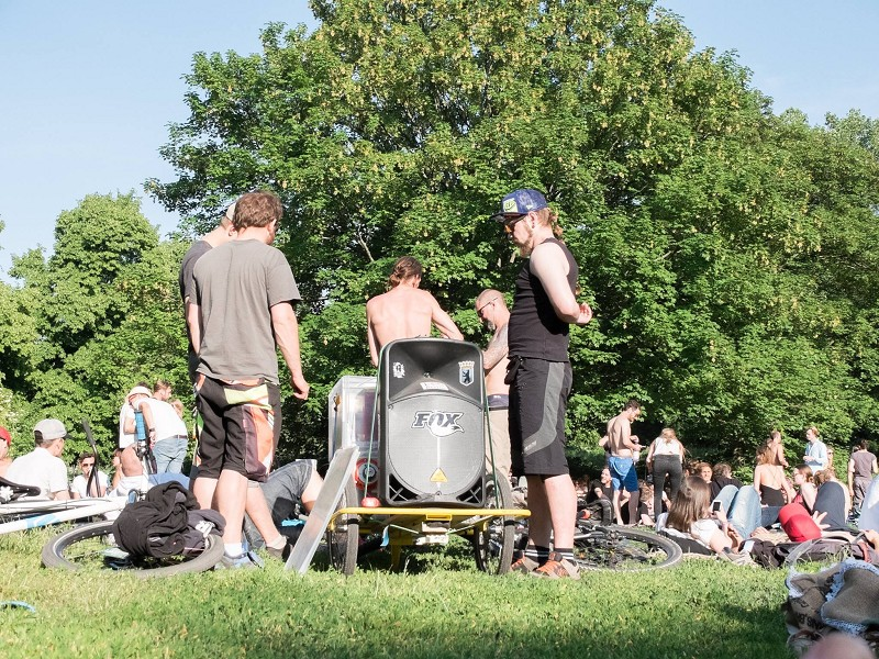 open-air-to-go-berlin-8