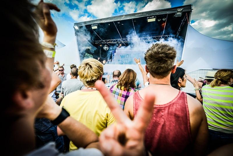 wolke-sieben-festival