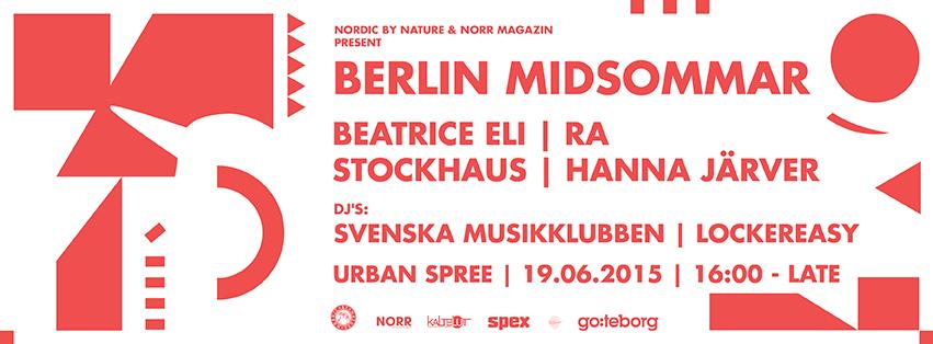 BERLIN-MIDSOMMAR-FESTIVAL-2015