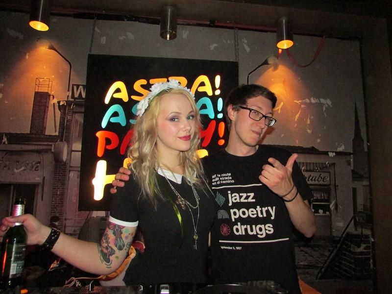 astra-kulturhaus-sleaze-party-8