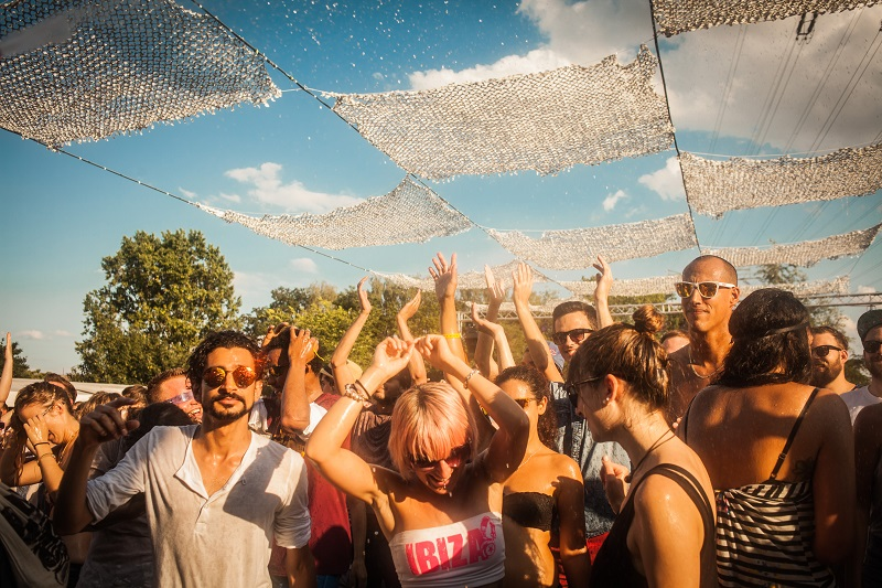 fly-watergate-open-air-1