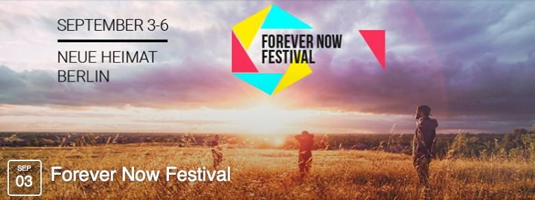 FOREVER NOW FESTIVAL-1