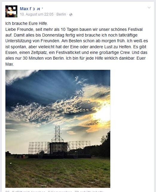 secrets-festival