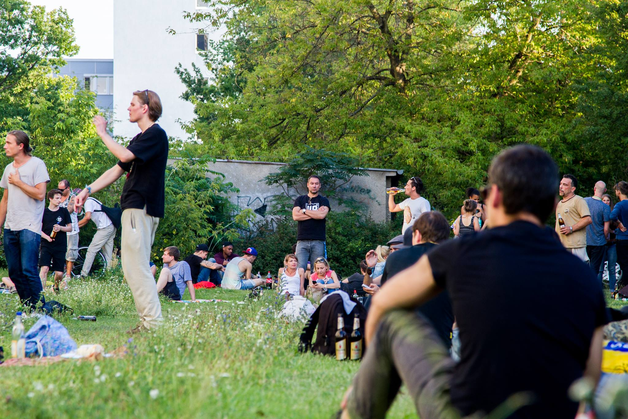 storkower-tag-illegales-open-air-12