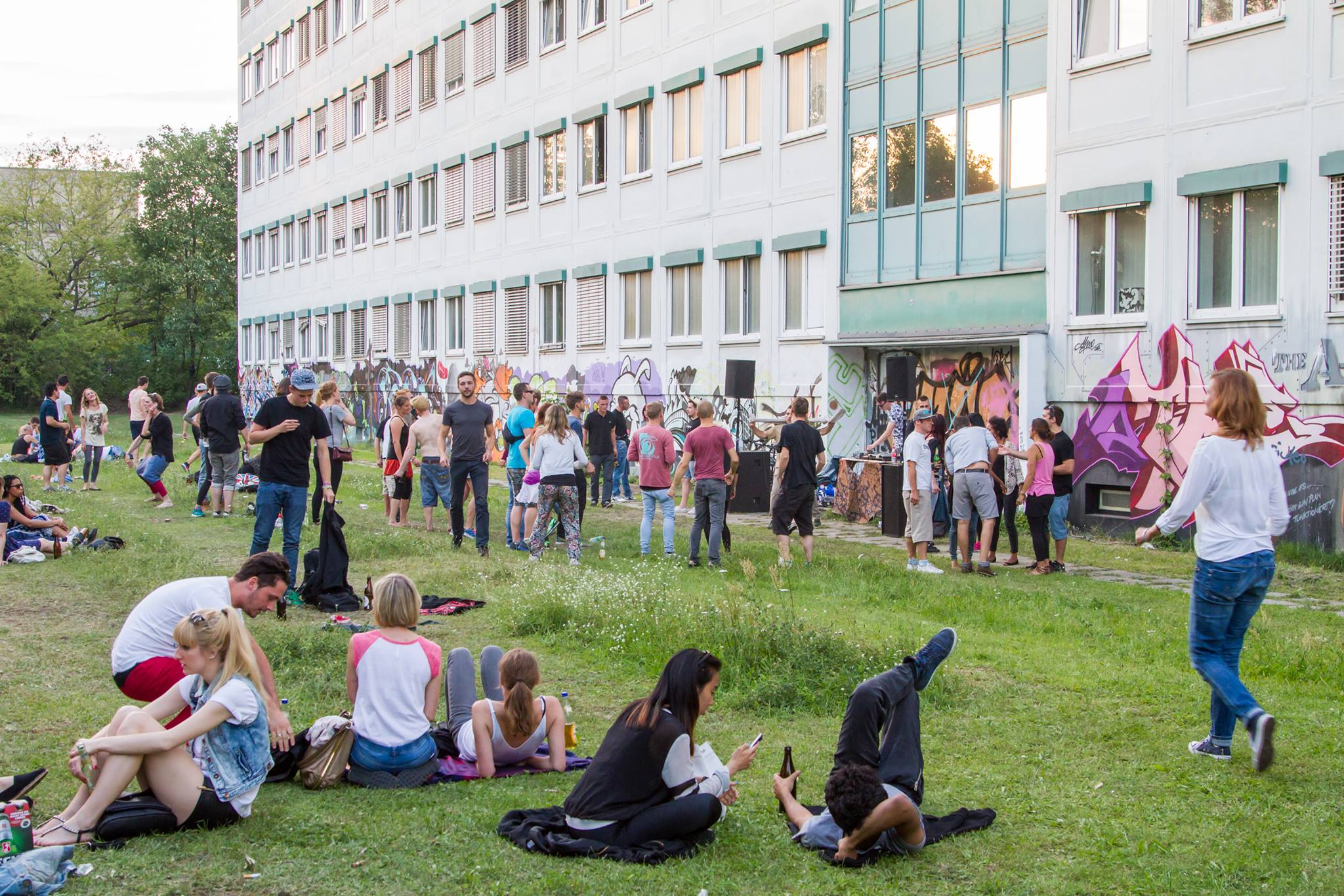 storkower-tag-illegales-open-air-15