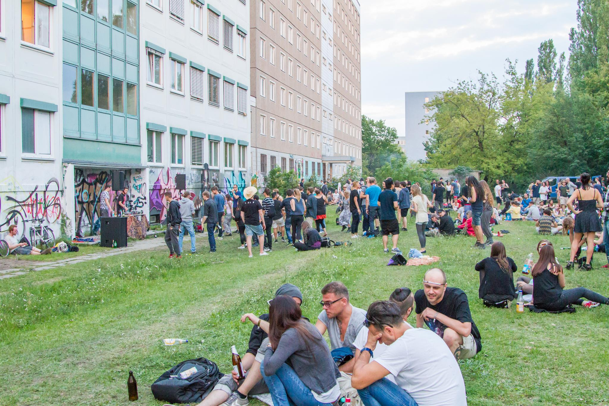 storkower-tag-illegales-open-air-16