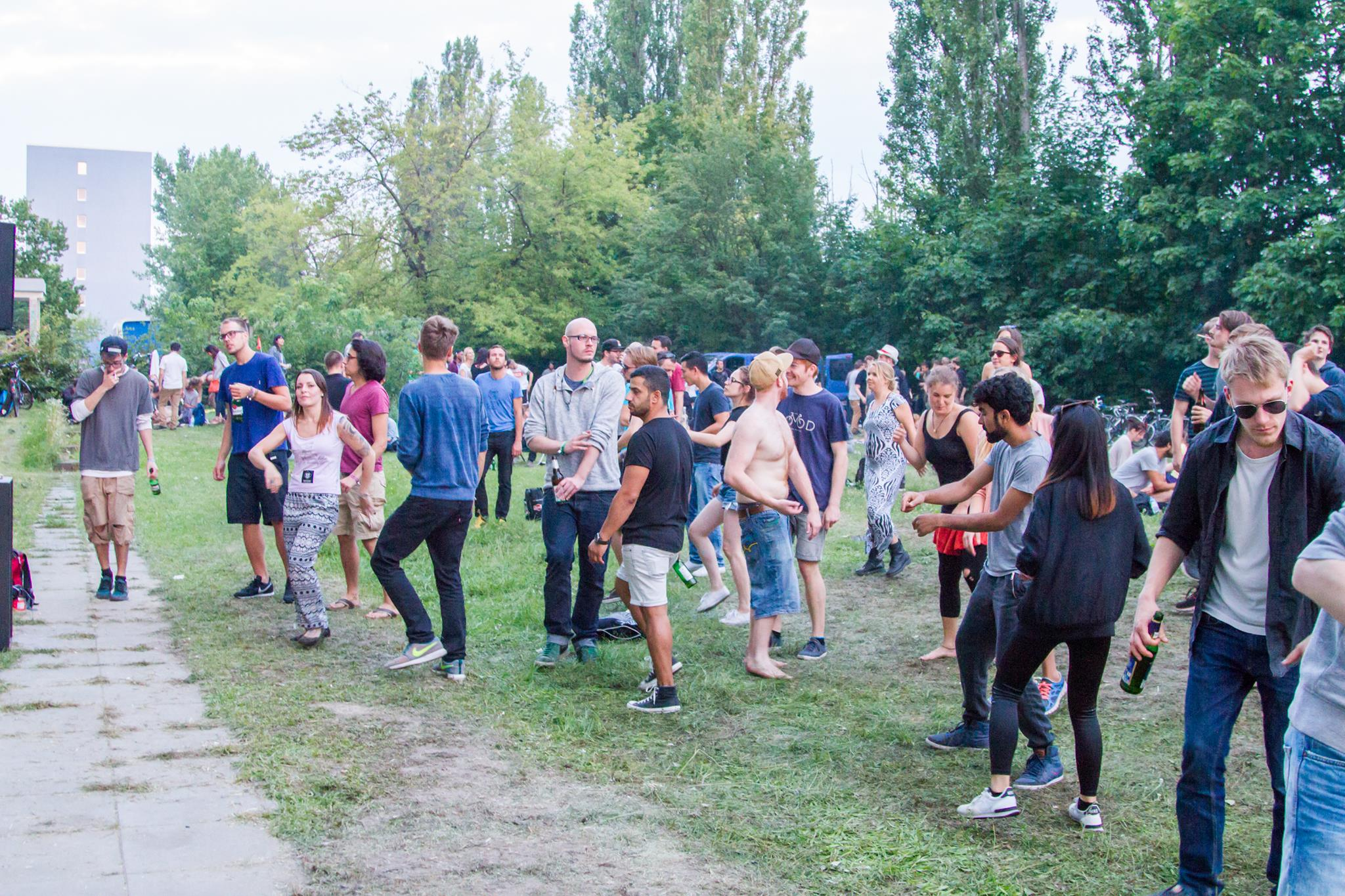 storkower-tag-illegales-open-air-17